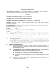 PDF Document employmentagreement