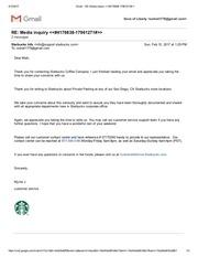gmail re media inquiry 4178838 17961271