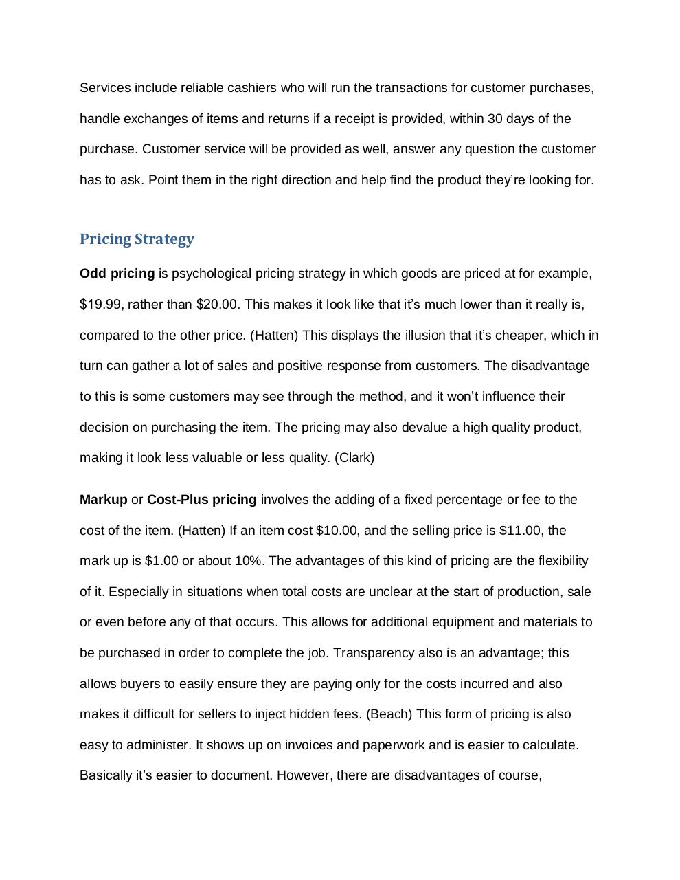 Mercer Stores Marketing.pdf - page 4/11