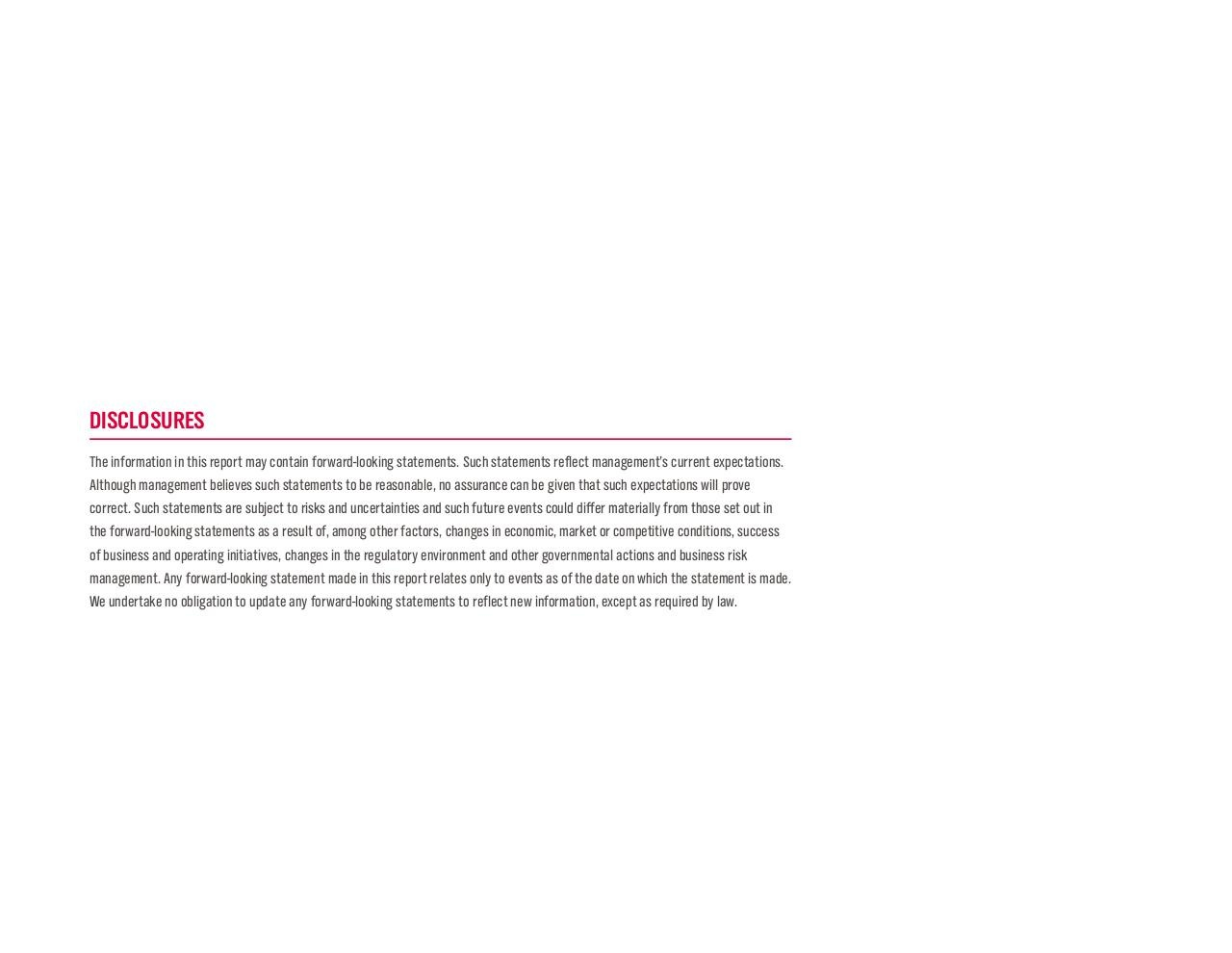 PCH_SustainabilityReport_LR-2.pdf - page 3/85