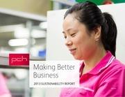 pch sustainabilityreport lr 2