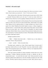 PDF Document rozdzia 1 alfa ustala regu y