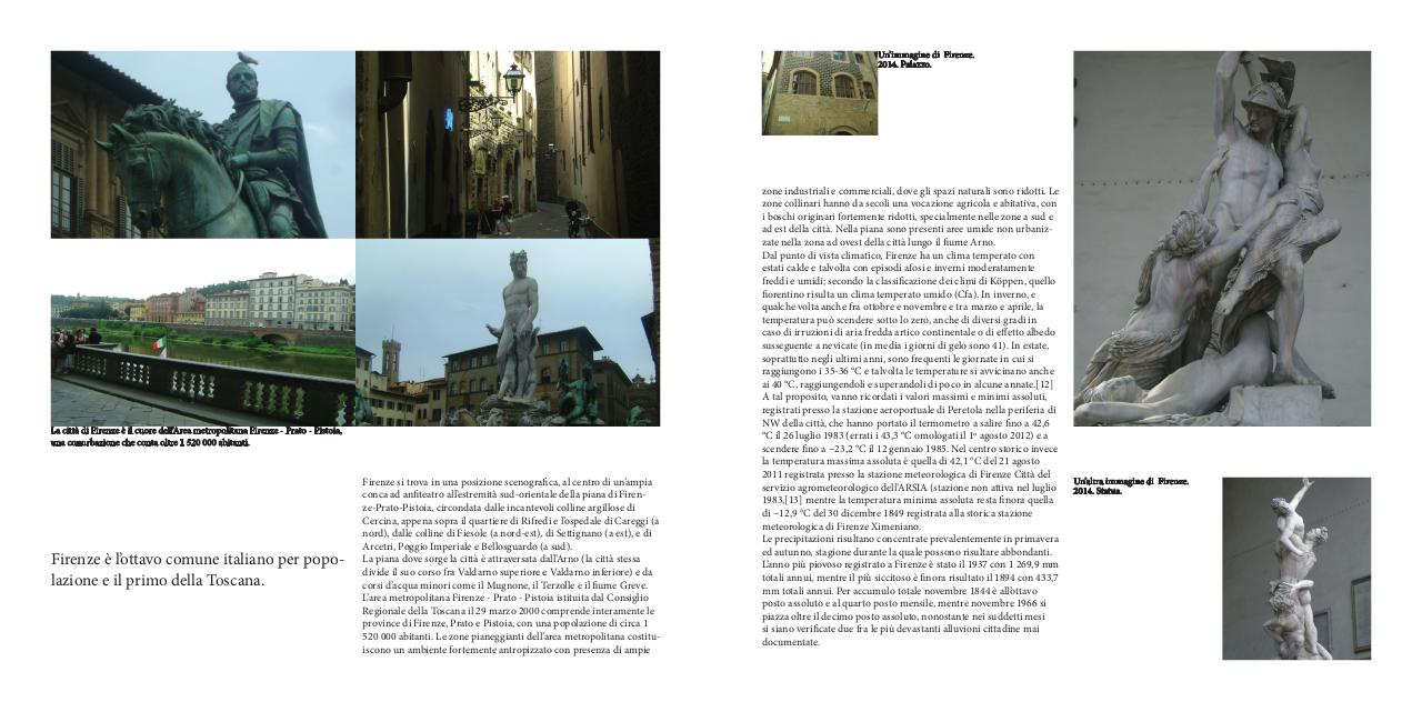 Document preview tatiana-dimartino-tgs-tn.pdf - page 1/1