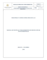PDF Document 1 politica de proteccio n de datos sa th pd 01