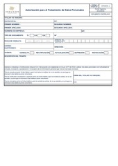 PDF Document 2 ftdp f2