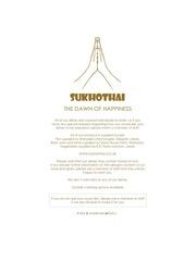 final sukhothaimenu web 1