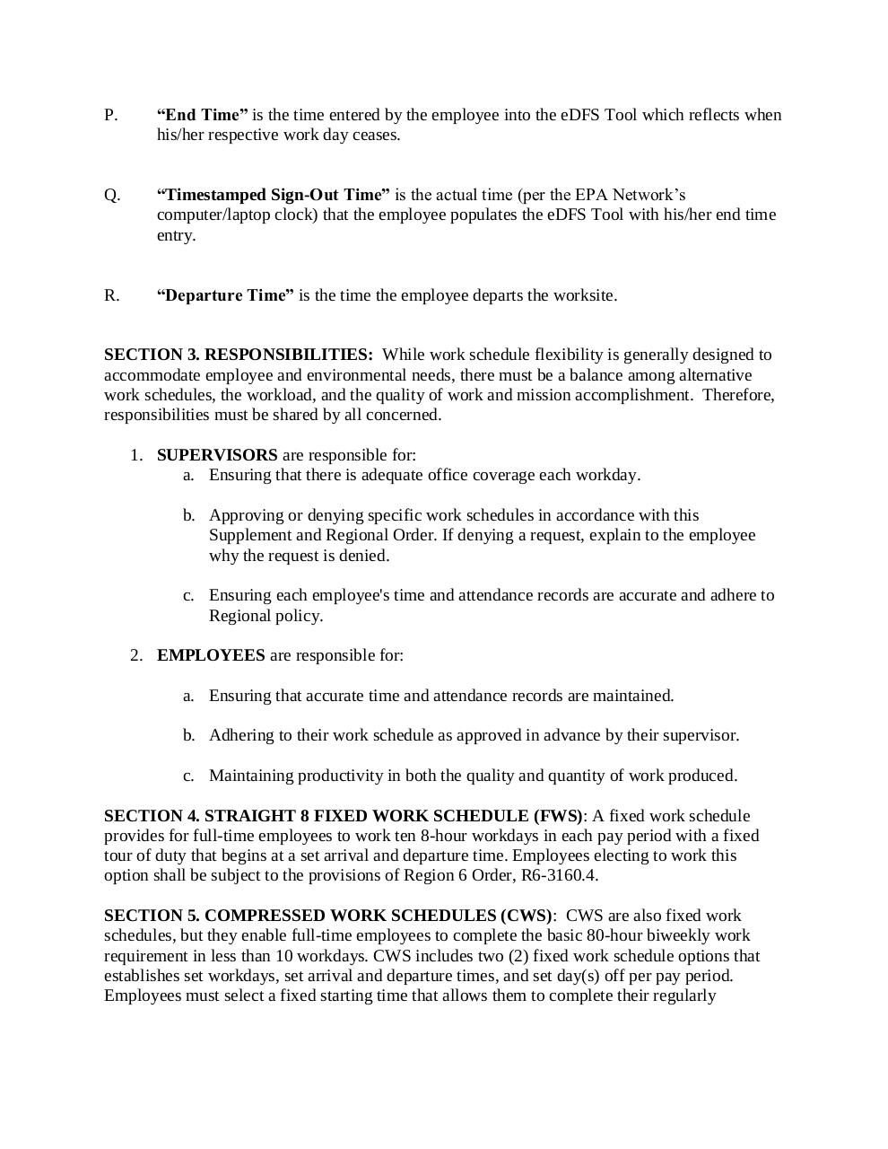 eDFS Hours of Work Supplemental Agreement.pdf - page 3/14