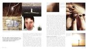 PDF Document elisabetta borio tgs tn2