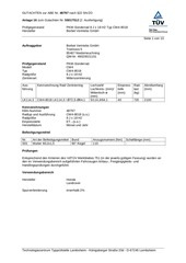 honda landrover 00198689