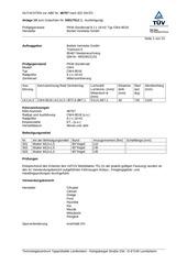 PDF Document hyundai kia mazda mitsubishi peugeot