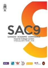 sac9 booklet