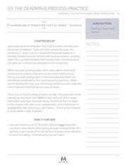 PDF Document 1481235987 dm workbook v4 103