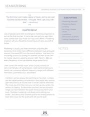 PDF Document 1481236366 dm workbook v4 116