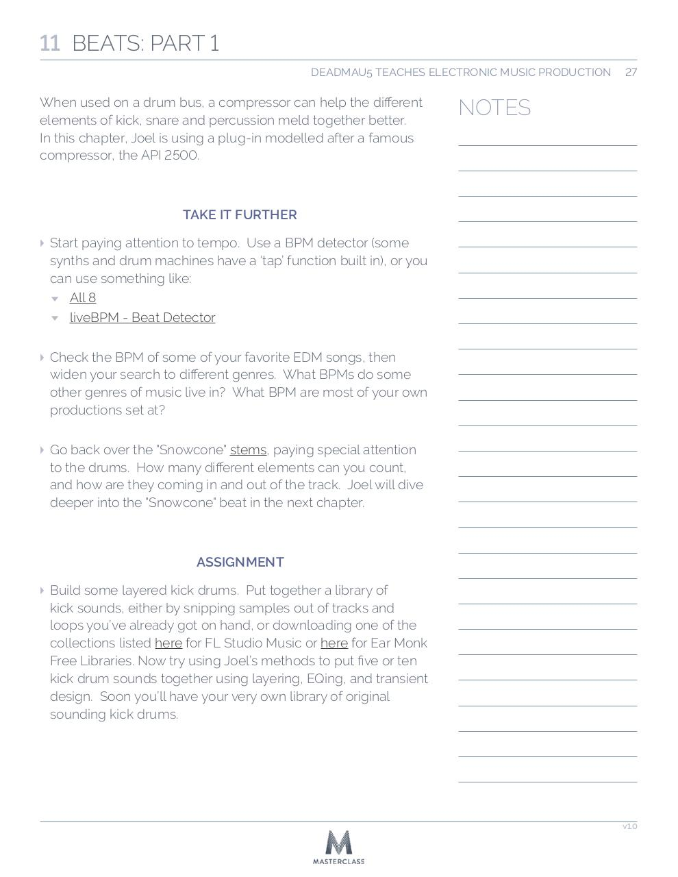 1481758756 DM Workbook v6 111 - PDF Archive