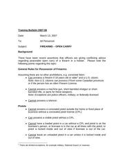 PDF Document oc training bulletin everett