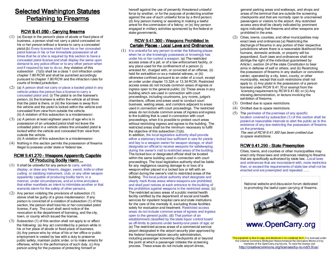Washington Gun Rights (Color Highlighting).pdf - page 2/2