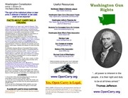 PDF Document washington gun rights color highlighting