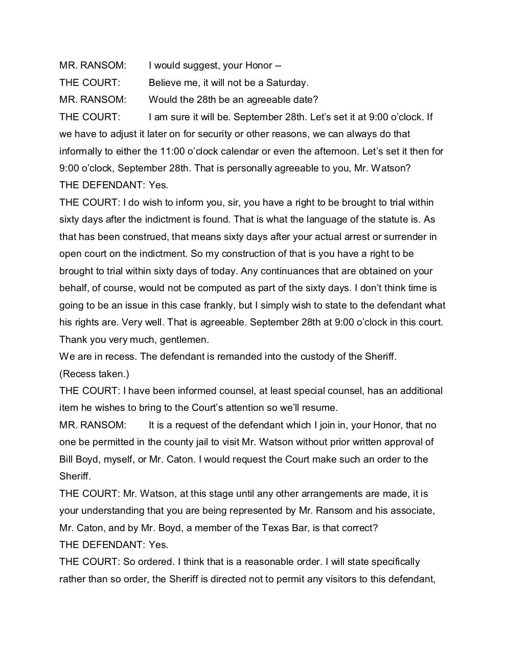 Copy of Watson Trial Transcript.pdf - page 4/871