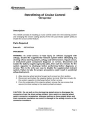 PDF Document cruisecontrol