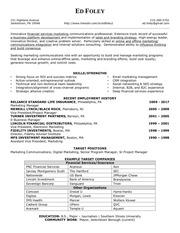PDF Document foley profile