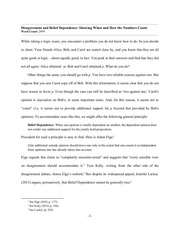 PDF Document beliefdependenceanddisagreement