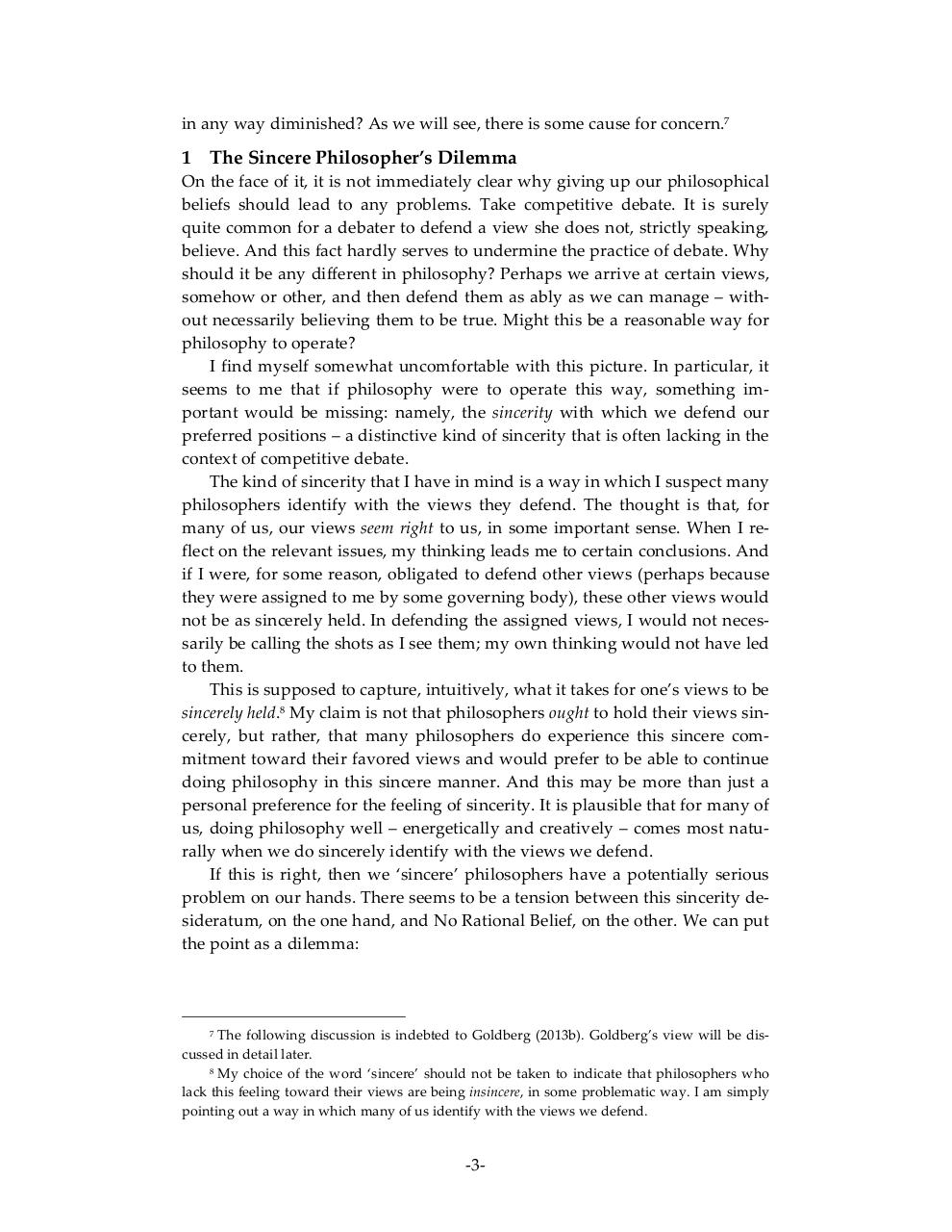 PhilosophyWithoutBelief.pdf - page 3/25