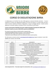 PDF Document corso free lions