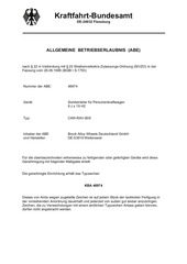 PDF Document cu 8 0x19 5x100 et35 57 1 aud chr sea sko vw