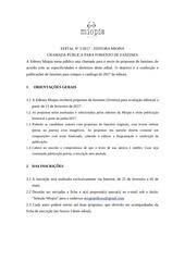 PDF Document edital miopia fim