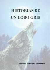 historias de un lobo gris