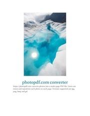 photopdf com