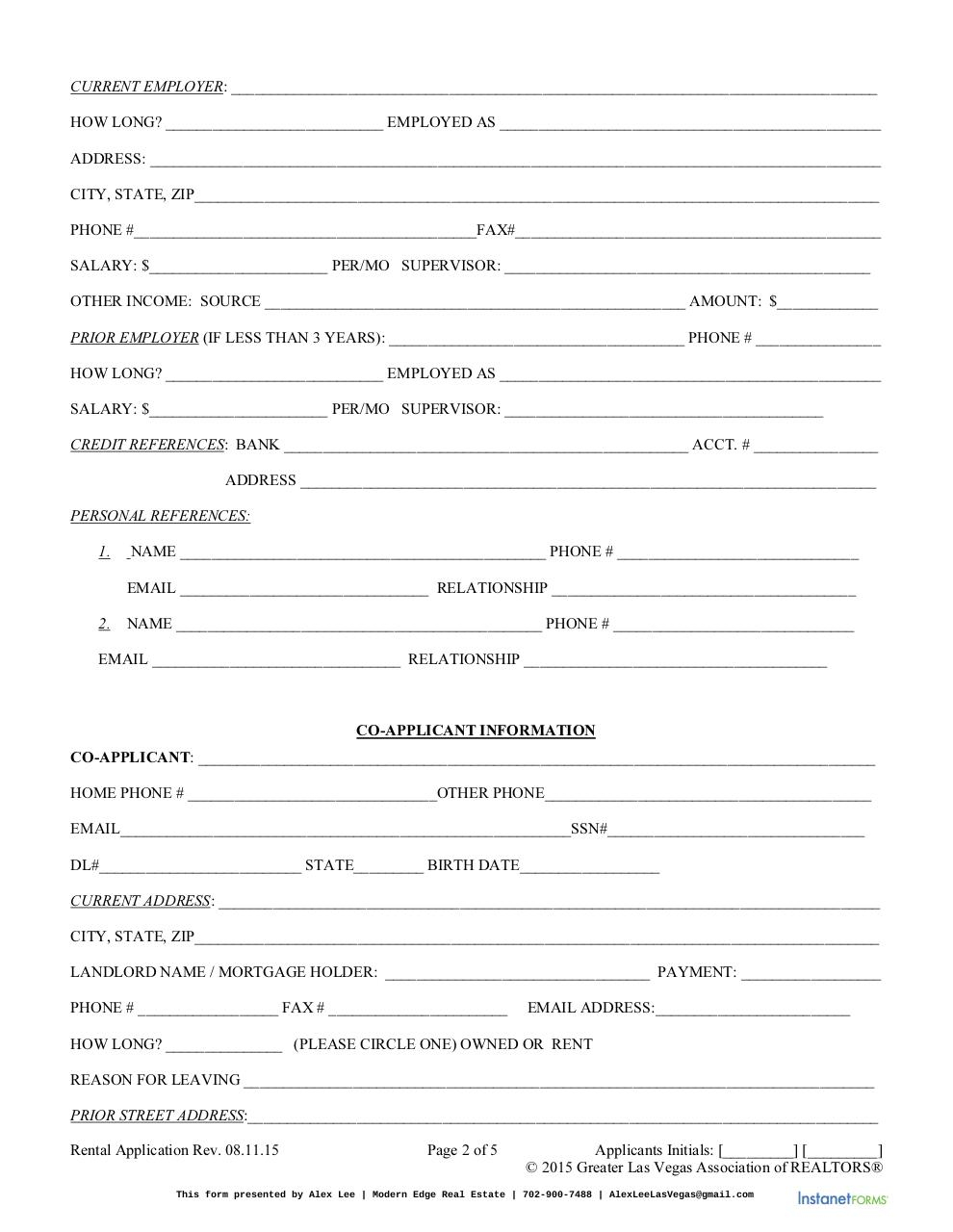 Rental Application Alex (1).pdf - page 2/5