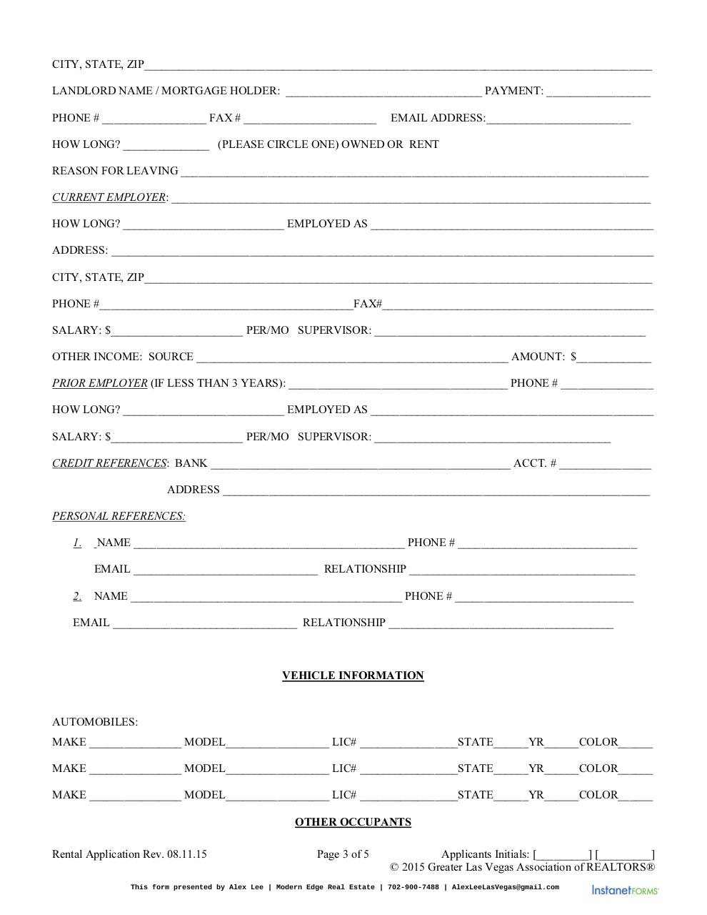 Rental Application Alex (1).pdf - page 3/5