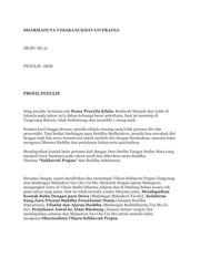 PDF Document buku 5 dharmaduta vihara sukhavati prajna