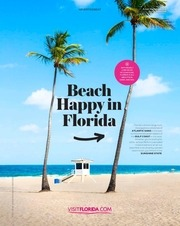 coastalliving fl jan16 v21 2 1