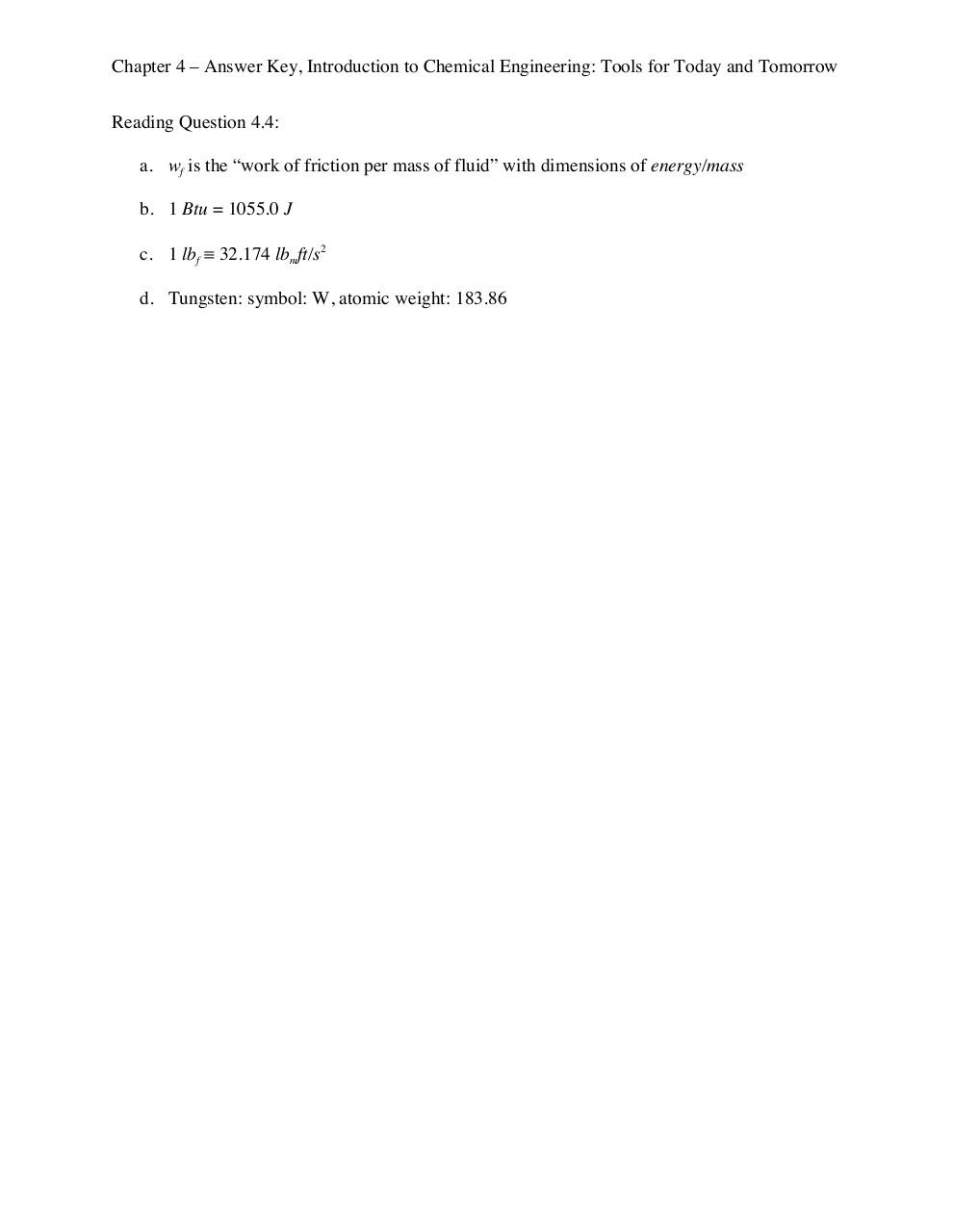 introduction to chemical engineering ch (4).pdf - page 4/22