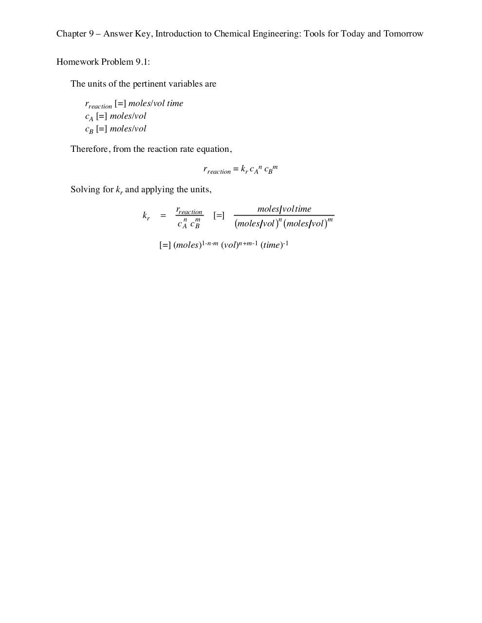 introduction to chemical engineering ch (9).pdf - page 4/14