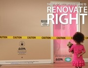 renovaterightbrochure 3