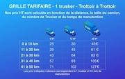 PDF Document transport grille tarifaire