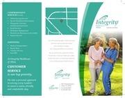 alton brochure
