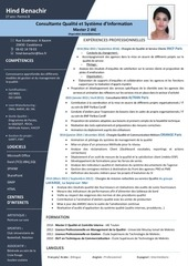 PDF Document hb