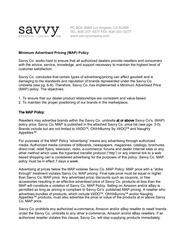 savvy map policy dec 2016 f4 2 6