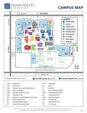 PDF Document ivc 2016 17 campus map