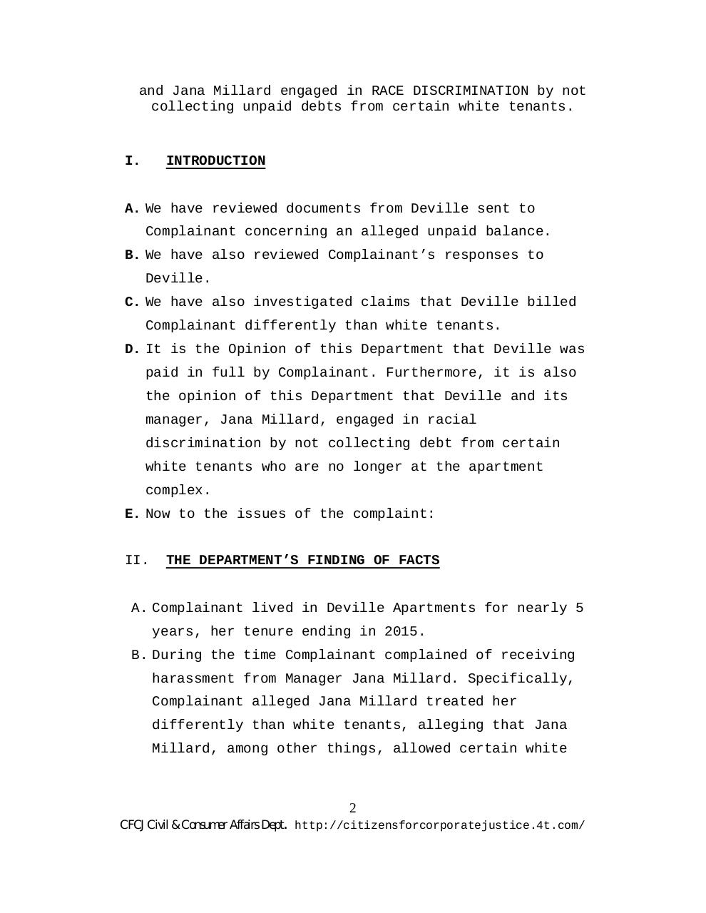 JUDGMENT_AGAINST_DEVILLE.pdf - page 2/5