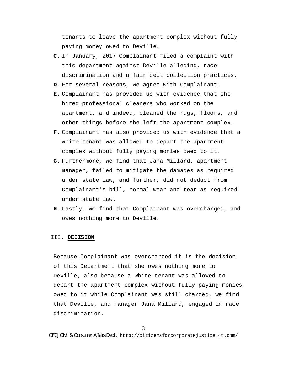 JUDGMENT_AGAINST_DEVILLE.pdf - page 3/5