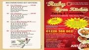 ruby menu 240217
