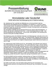 PDF Document pm himmelsleiter