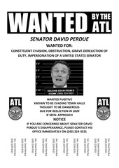 PDF Document senator david perdue wanted poster