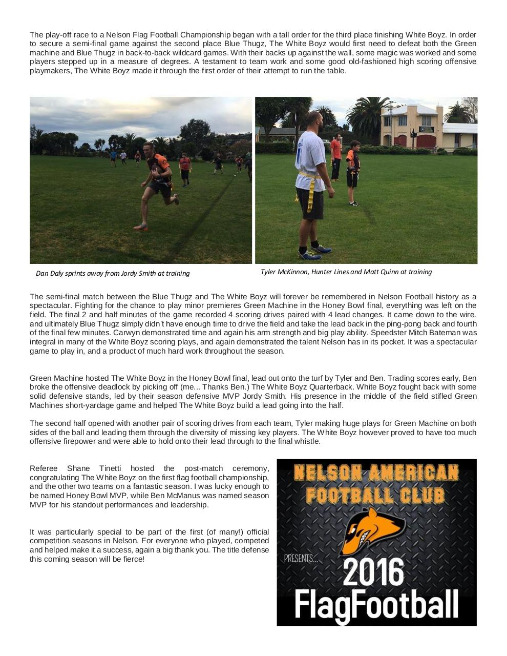 Year In Review.pdf - page 3/8