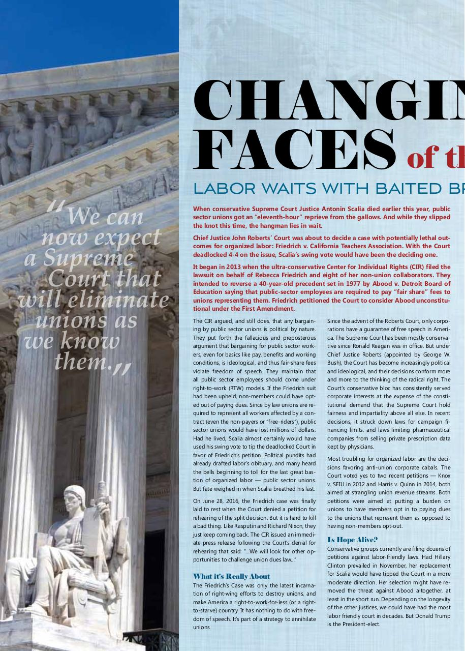 Changing Faces of the US Supreme Court.pdf - page 1/2